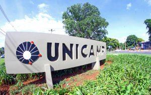 Unicamp conduz força-tarefa no enfrentamento ao novo coronavírus