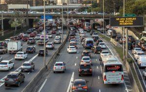 Governo compartilha programa de controle da qualidade do ar