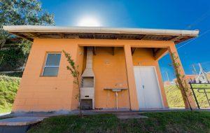 Conversa com o Governador destaca entrega de casas para 1.300 famílias