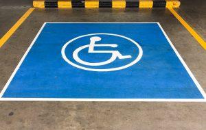 Emprega SP tem vagas de trabalho para pessoas com deficiência