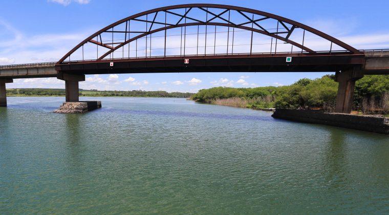 Governo de SP dá início às obras de ampliação do Canal de Nova Avanhandava