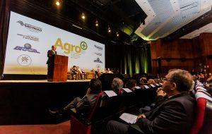Alckmin e Temer apresentam medidas para desburocratizar e modernizar a agropecuária