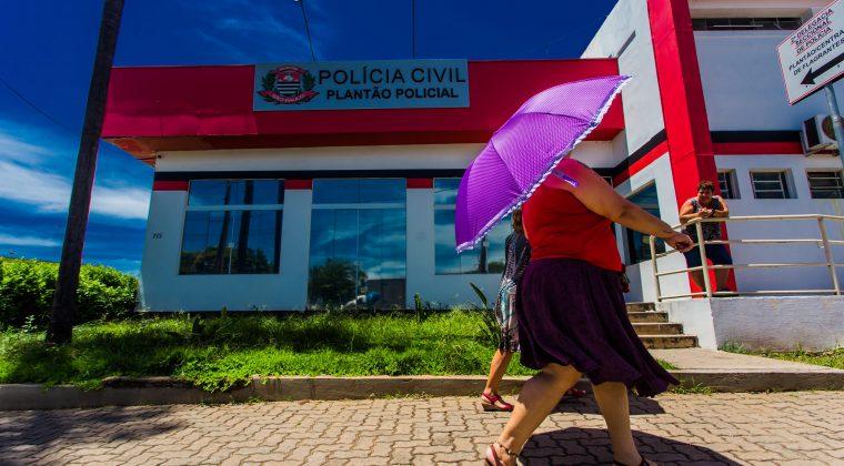 Governo de São Paulo anuncia mais três delegacias da mulher abertas 24 horas