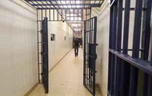 Estado tem 1.034 vagas para Agente de Segurança Penitenciária