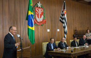 Assembleia de SP aprova redução de multa e juros de ICMS