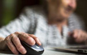 USP-Leste oferece cerca de 600 vagas em cursos para idosos