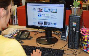 IRPF: Etecs e Fatecs prestam consultoria gratuita aos cidadãos
