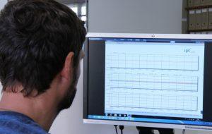 IPT amplia serviços por meio de monitoramento remoto