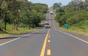 DER retoma licitação das obras nas rodovias SP-207 e SP-310