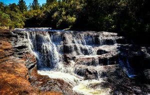 Conheça 13 belas cachoeiras para se refrescar no Estado de São Paulo