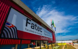 Projetos da Fatec Itaquera ganham prêmio revelação na Febrava 2017