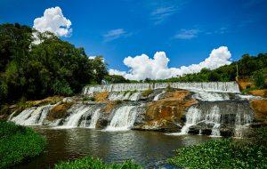 #DestinoDaSemana: Águas de Lindoia, a capital termal do Brasil