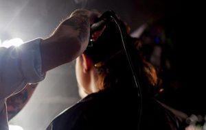 Prodesp doa cabelo para confecção de perucas a pacientes com câncer