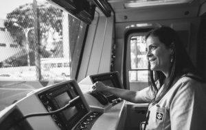 São Paulo e Irlanda promovem evento sobre empoderamento feminino