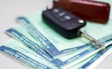 Governo oferece parcelamento com cartão de crédito