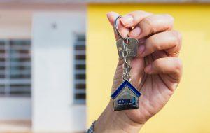 Estado de São Paulo sorteia 76 casas para famílias de Mombuca