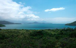 Conheça as trilhas incríveis para curtir a natureza na capital, interior e litoral
