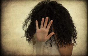 'Minuto Seguinte': Artesp integra campanha contra violência sexual
