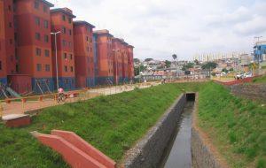 Governo do Estado e Prefeitura de SP retomam programa Córrego Limpo