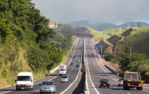 Estradas: evite trânsito, programe sua volta do feriado de Tiradentes