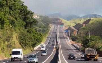 Evite trânsito, programe sua volta do feriado de Tiradentes