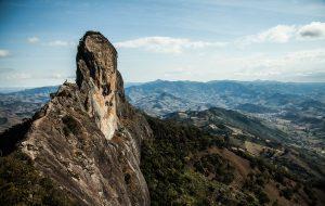 Berço da Pedra do Baú, a romântica São Bento do Sapucaí é paraíso da Mantiqueira