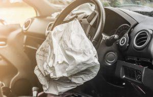 Dirigir com sono causa 20% dos acidentes de trânsito