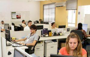 Processo Seletivo do governo irá contratar mais de 1,2 mil estagiários