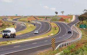 Território paulista tem 18 das vinte melhores estradas do país