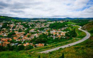 Governo do Estado libera R$ 360 milhões para turismo paulista