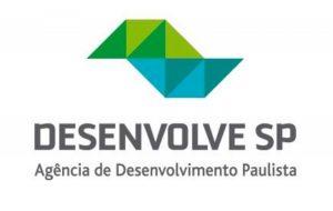 Desenvolve SP estimula inovação de empresas em diversos segmentos