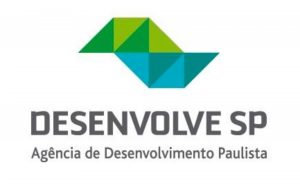 Desenvolve SP promove workshop de crédito em Assis