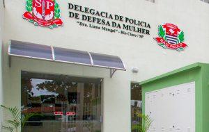 Lei Maria da Penha: veja meios de proteção à mulher em São Paulo