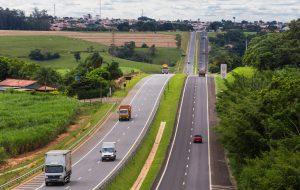 Governo estadual autoriza início das obras em rodovia da região de Campinas