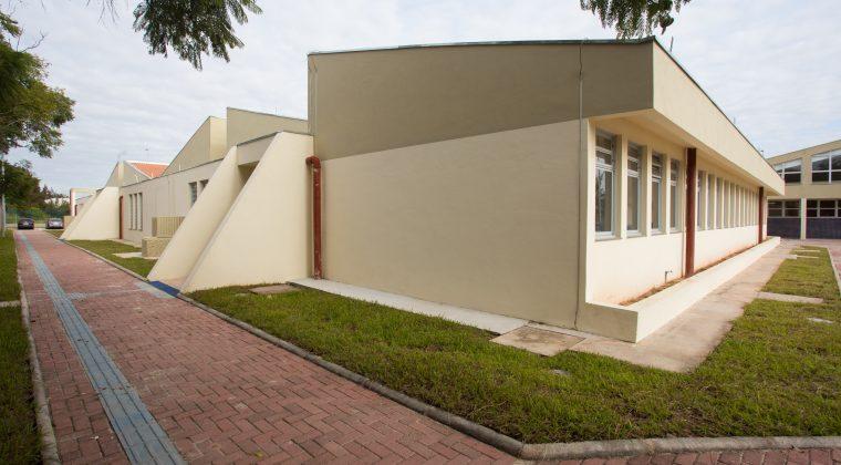 Governo do Estado entrega Fórum Brás Cubas em Mogi das Cruzes
