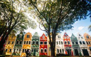 Dicas de férias: Interior Paulista oferece diversas opções de passeios
