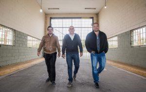 #Profissões: Por meio da arte, agentes penitenciários derrubam preconceitos