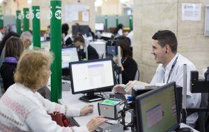 Poupatempo tem 24 unidades com 100% de aprovação, revela pesquisa