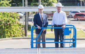 Associação de biogás e biometano ressalta fortalecimento do setor