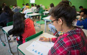 Confira oportunidades da semana para trabalhadores e alunos de SP