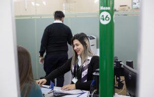 Palestra no Poupatempo Itaquera dá dicas para conseguir um emprego