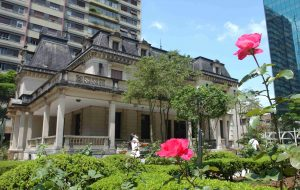 Conheça sete museus estaduais próximos ao Metrô