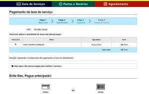 Procon-SP orienta sobre pagamentos no débito automático