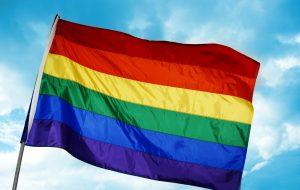 Metrô apoia ação contra preconceito LGBTI