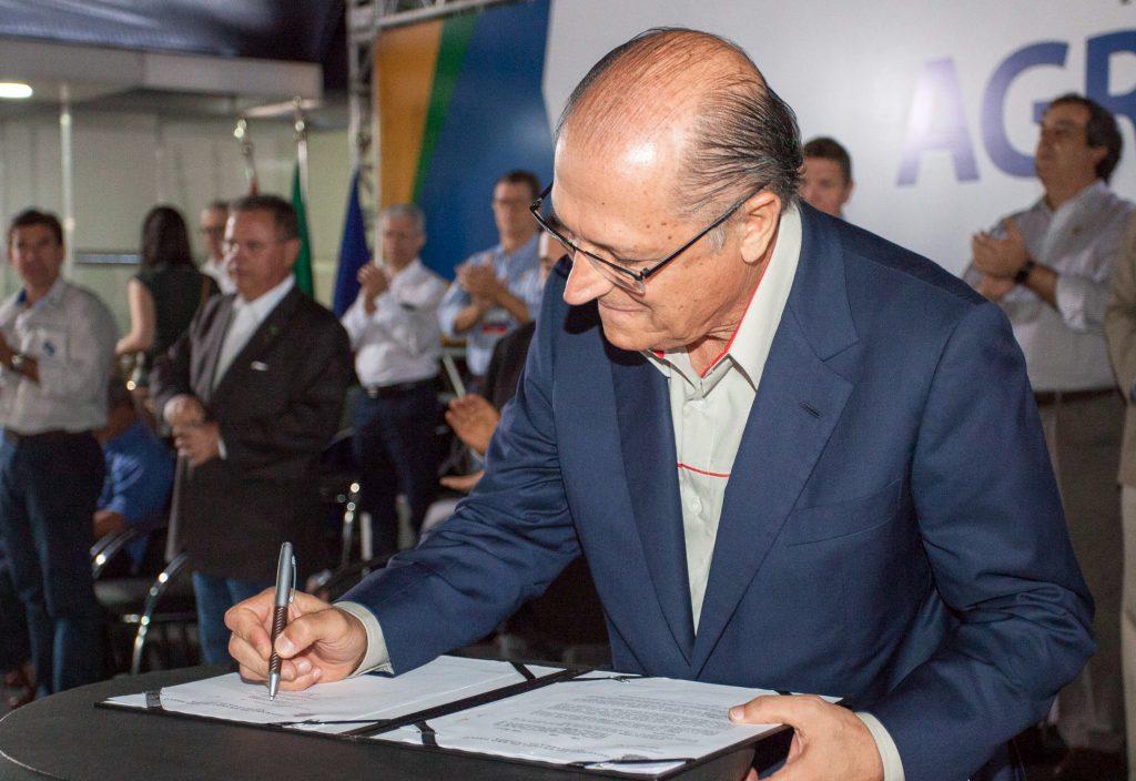 Marcelo S. Camargo /A2img