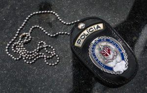 Governador nomeia 324 policiais técnico-científicos