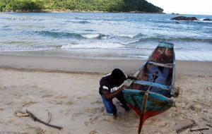 #DestinoDaSemana: Ubatuba tem trilhas e mais de 80 praias