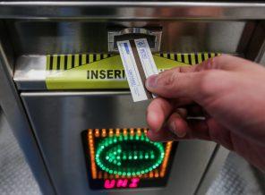 CPTM e Metrô concedem isenção por até 3 meses na tarifa