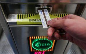 Convênio entre governo e prefeitura atualizará sistema de bilhetagem