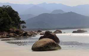 'Verão no Clima 2019' inicia ações no litoral de SP nesta sexta-feira (4)